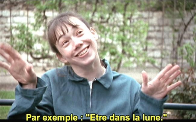 © Les films d'ici