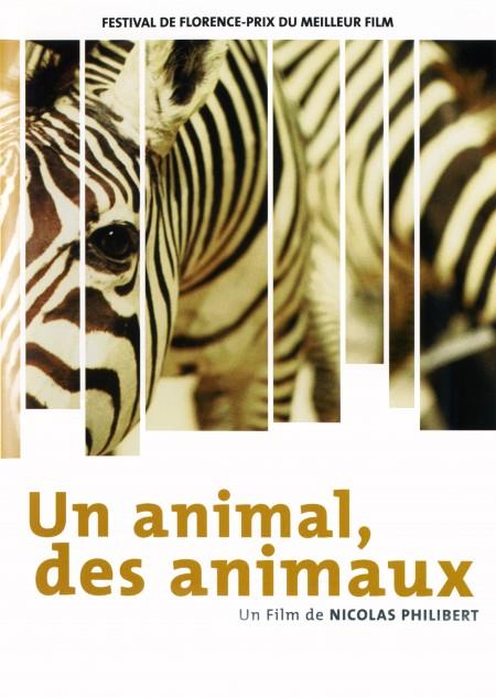 Un animal des animaux