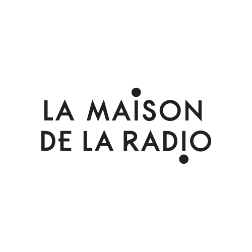 La Maison de la radio | A film by  Nicolas Philibert